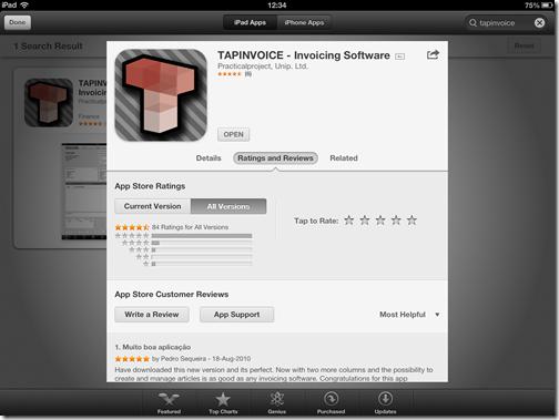 iPad-Photo 2013-08-11 12_34_47