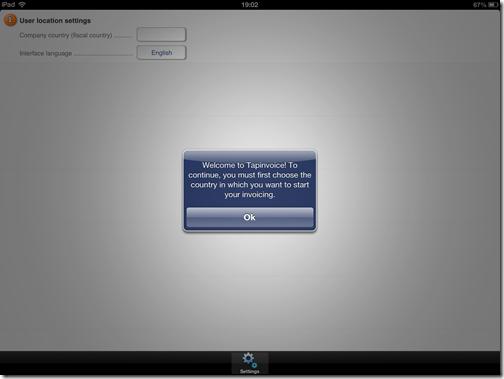 iPad-Photo 2013-08-11 19_02_33