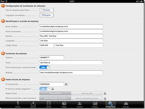iPad-Photo 2013-08-11 19_07_21