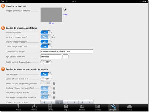 iPad-Photo 2013-08-11 19_07_50