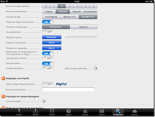 iPad-Photo 2013-08-11 19_08_27