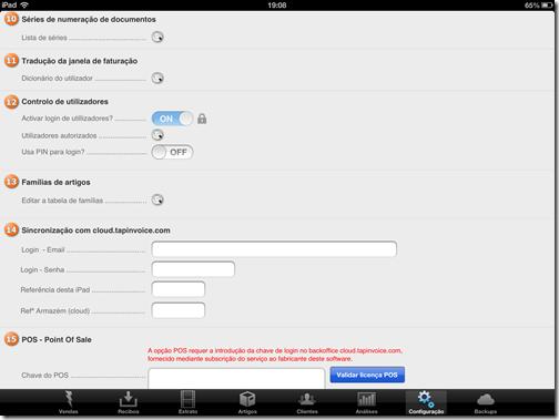 iPad-Photo 2013-08-11 19_08_35