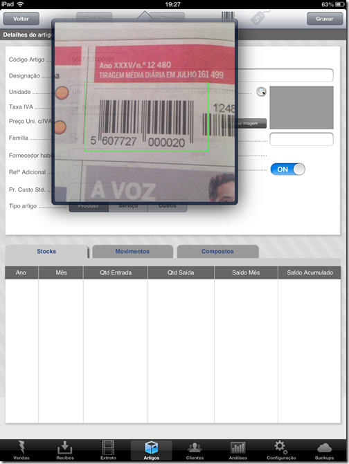 iPad-Photo 2013-08-11 19_27_09