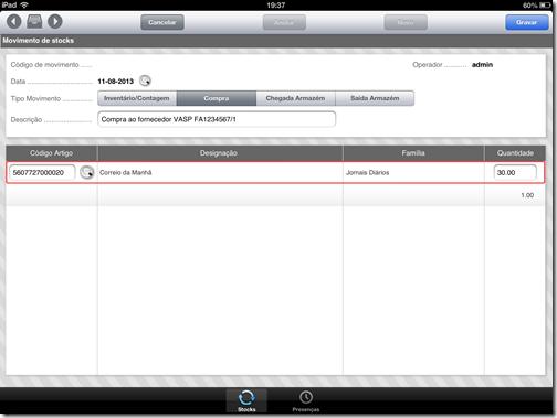 iPad-Photo 2013-08-11 19_37_28