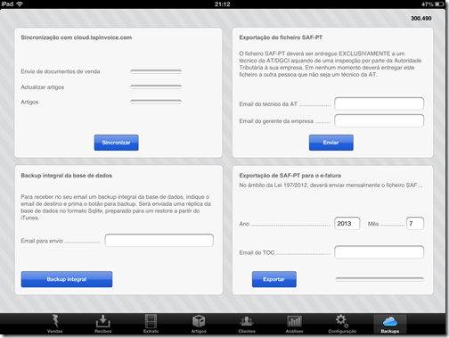 iPad-Photo 2013-08-11 21_12_58