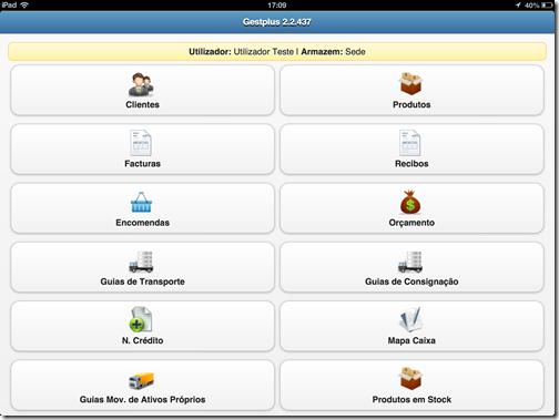 iPad-Photo 2013-08-18 17_09_44