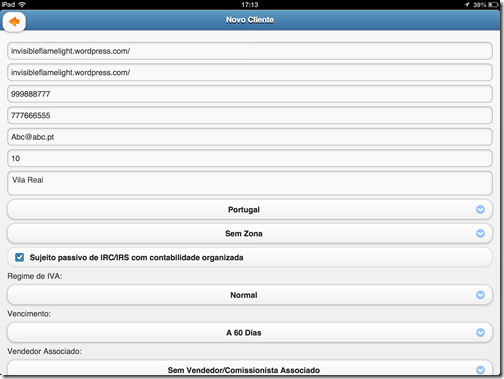 iPad-Photo 2013-08-18 17_13_56