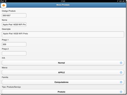 iPad-Photo 2013-08-18 17_23_11