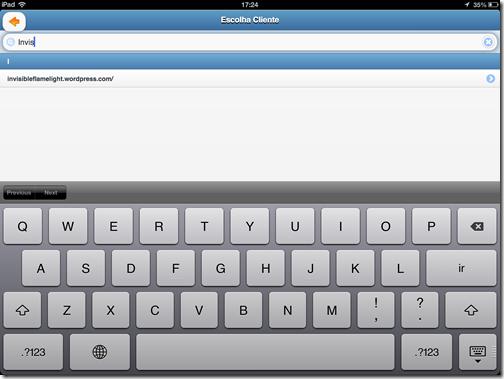 iPad-Photo 2013-08-18 17_24_04