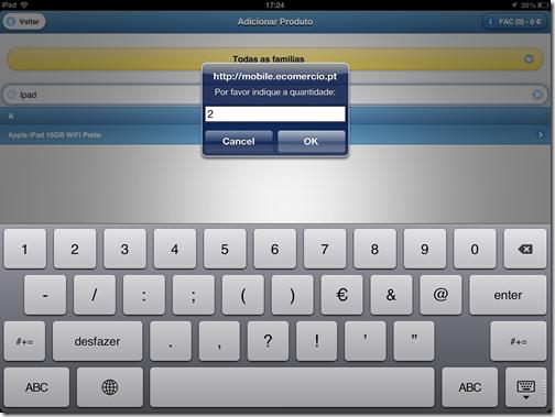 iPad-Photo 2013-08-18 17_24_22