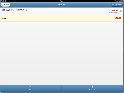 iPad-Photo 2013-08-18 17_24_46