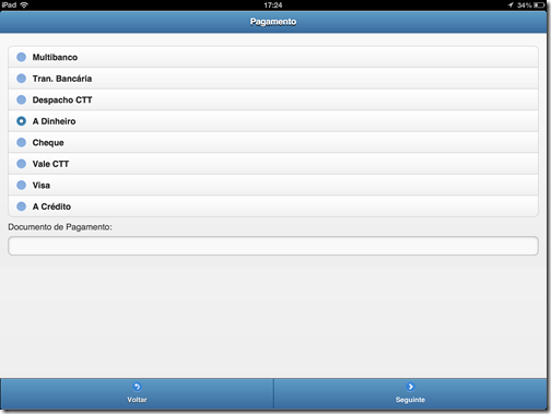 iPad-Photo 2013-08-18 17_24_53