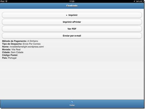 iPad-Photo 2013-08-18 17_25_05