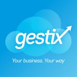 Gestix