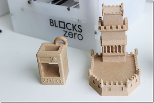 blocks-zero-299