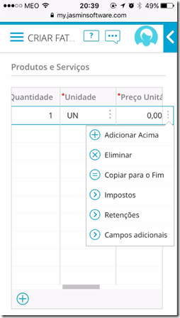 transferir (4)