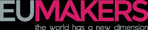 EUMAKERS_logo (1)