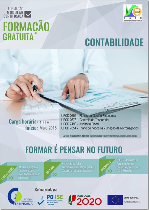 FormCBL