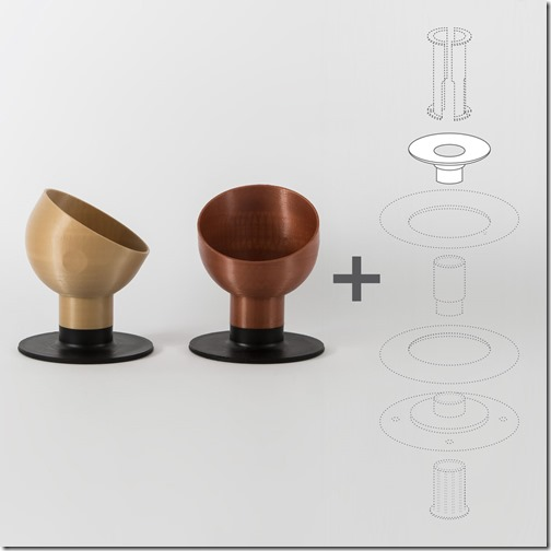 cups_EUMAKERS_02