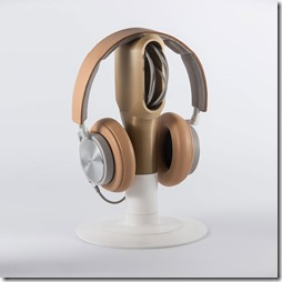 headphone_holder_EUMAKERS_01