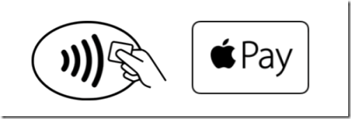 apple-pay-symbol