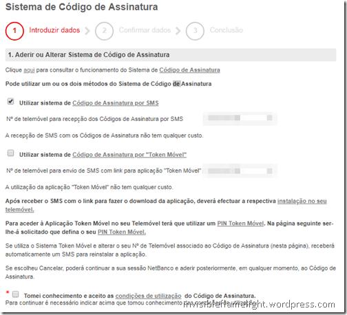 Santander NetBanco - Google Chrome 2018-10-05 12.15.52