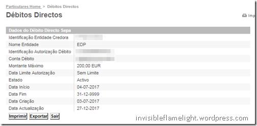 Santander NetBanco - Google Chrome 2018-10-05 16.53.06