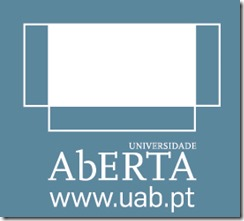 IG_Logo_vertical_versao_negativa